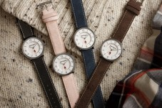 hush_puppies_timepieces_13