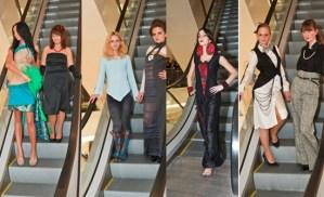 zlnaa_fashion2