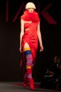 Krizia-Fall-Winter-2011-Milano-Moda-Donna