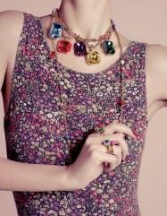 louis_vuitton_fashion_jewelry_SS02