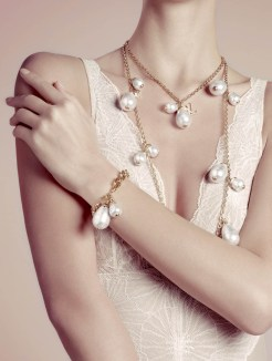 louis_vuitton_fashion_jewelry_SS06