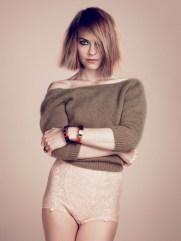 louis_vuitton_fashion_jewelry_SS09