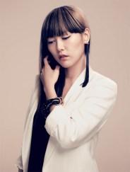 louis_vuitton_fashion_jewelry_SS15