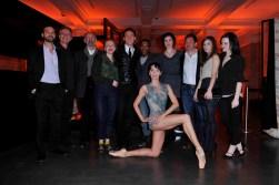 Marta Romagna & Performing Actors