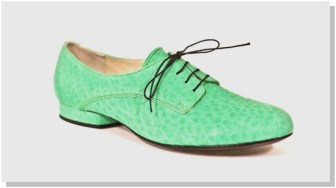 Verlain Shoes