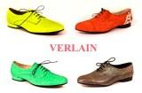 verlain_shoes