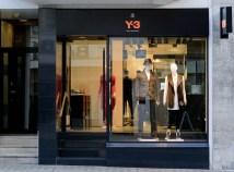 y3_store_03