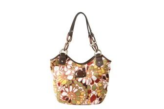 NM-handbag10