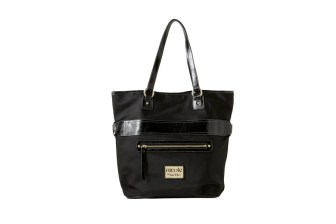 NM-handbag13