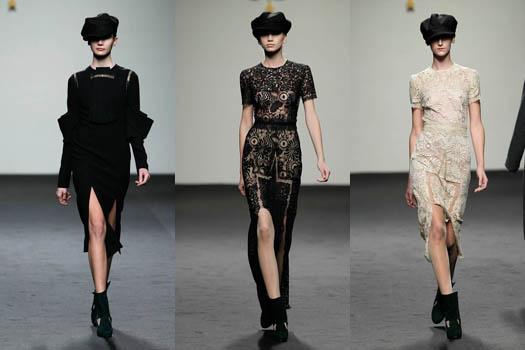 https://i1.wp.com/www.fashionwindows.net/images/2011/04/PF11_JesusDelPozo_031.jpg