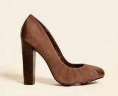 candela_shoes04