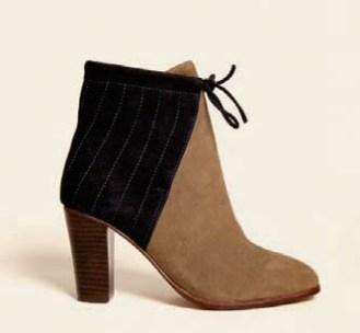 candela_shoes11