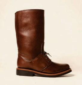 candela_shoes15