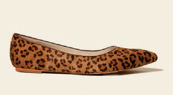candela_shoes18