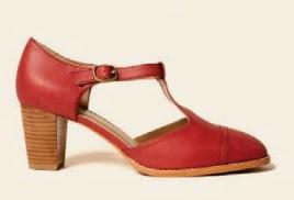 candela_shoes23