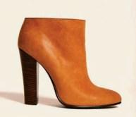 candela_shoes27