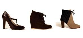 candela_shoes33