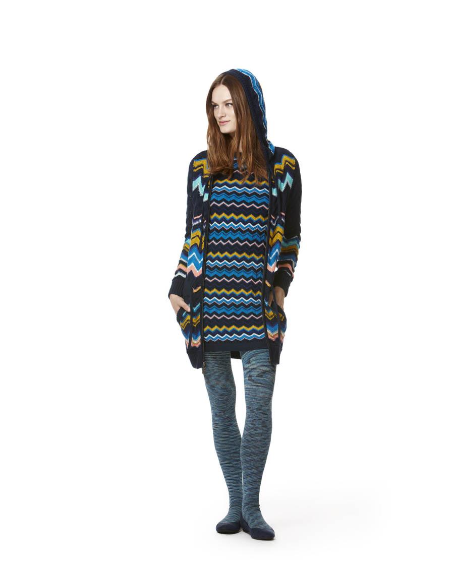 Missoni for Target Women Collection   FashionWindows Network