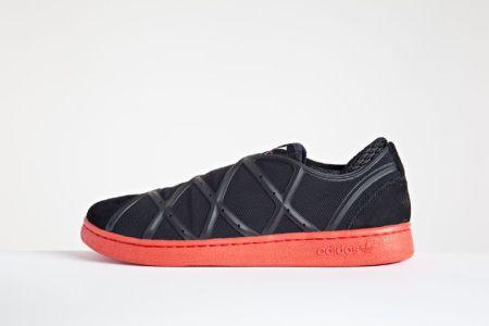 x-adidas_yamamoto_01