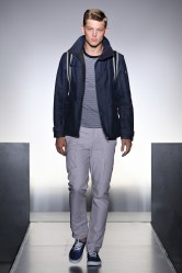 NumberLab__SS2012_Runway_002