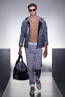 NumberLab__SS2012_Runway_007