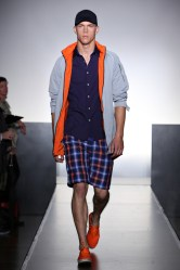 NumberLab__SS2012_Runway_017