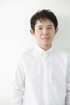 Yoshiyuki_Miyamae14