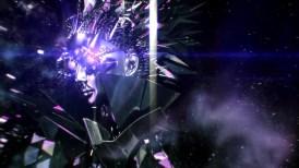 Gaga-Constellation02