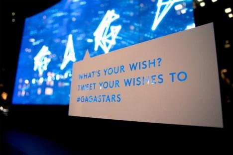 Gaga-Constellation03