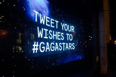 Gaga-Constellation04