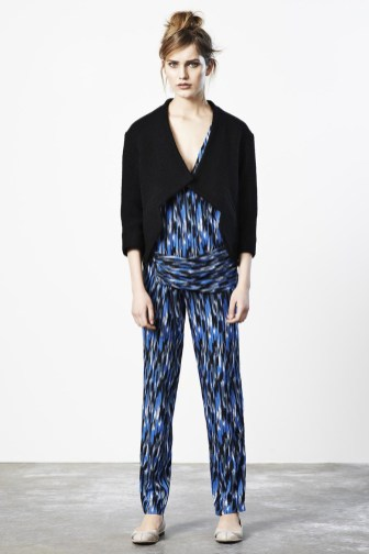 thakoon_addition12