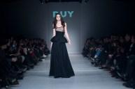 DUY3_FW2012