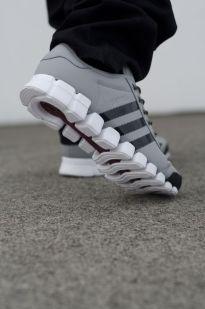 adidas_samoa_11