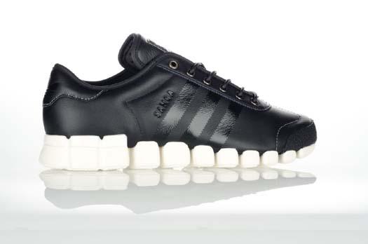 adidas_samoa_13