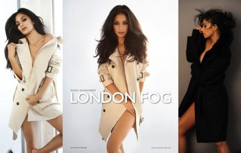 london_fog_S12_13