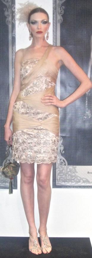 """Sue Wong Fall 2012"""