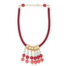 La_paz_la_raffinerie_statement_necklace