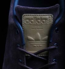 adidas_superstar_80s_03