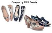 TWS_Swash_group