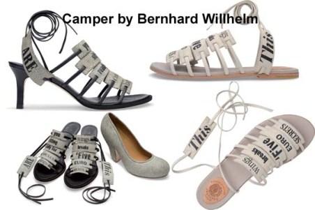bernhard_willhelm_group