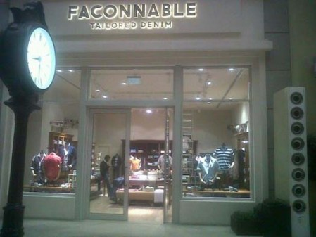 faconnable_middle_east01