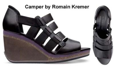 romain_kremer_group