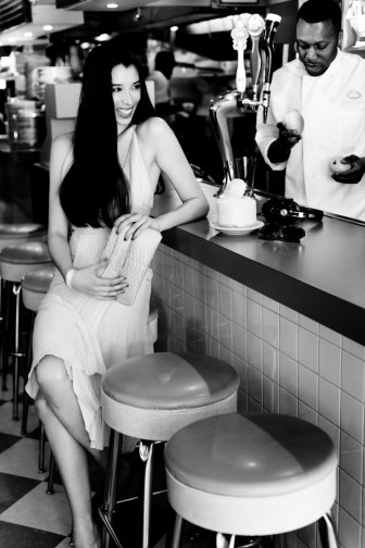 Lily_Kwong01
