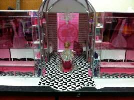 barbie_JessicaMazur