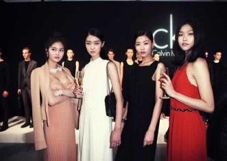 ck_seoul_21