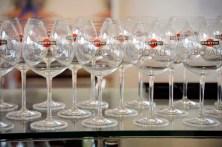 Martini Royal Casting