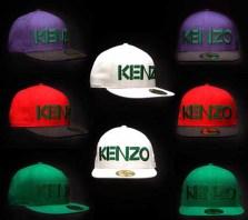 kenzo_hats