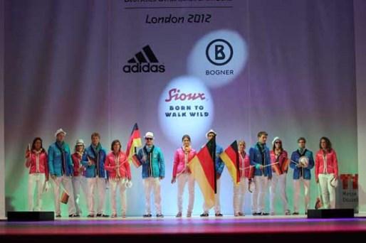 bogner_london2012-10