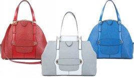 marc_jacobs_accessories