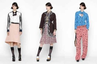 marni_resort_2013-16